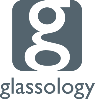 Glassology bespoke glass products for interiors